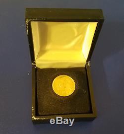 1776-1976 bicentennial gold George washington Commemorative coinUltra rare