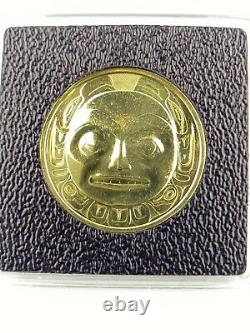 1997 Canadian $200 Haida Gold Coin updated Pics