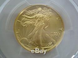 2016-w 3 Coin Set Centennial Gold Coins Pcgs Sp70 First Strike Flag Label