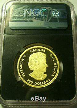 2020 Canada Peace Gold & Silver 2 Coin Set Ngc Pf 70 Fdi Susan Taylor Signed