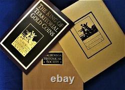 Gold 1855 Kellogg $50 Commemorative Restrike SS Central America PCGS Gem Proof